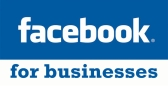 Facebook_For_Business1
