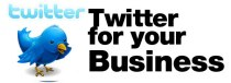 Twitter_for_Business